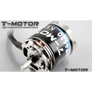 T-MOTOR AT4130-9 275KV 387G Brushless Motor