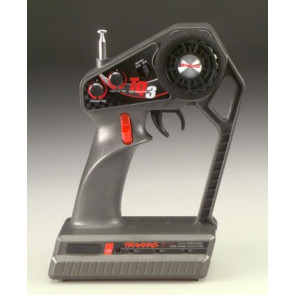 Traxxas TQ-3 Transmitter Only