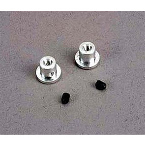TRAXXAS Wing Buttons/Screws:Bandit