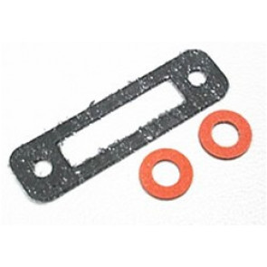 Traxxas Header & Fitting Gaskets