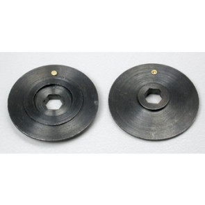 Traxxas Slipper Press Plate/Differential