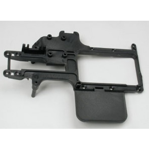 Traxxas Upper Chassis