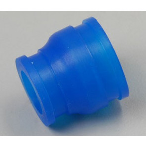Traxxas Tuned Pipe Coupler Blue