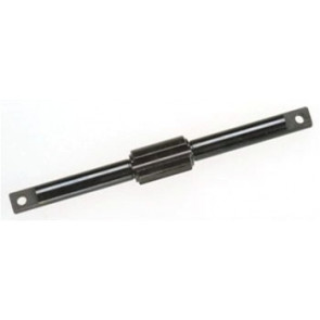 Traxxas Transmission Output Shaft Revo