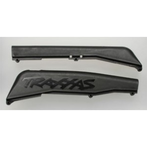 Traxxas Left & Right Dirt Guards Jato