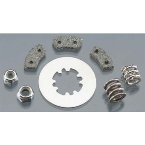 Traxxas Slipper Clutch Rebuild Kit Slash 4x4