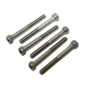 "TRU TURN Screw Kit 10-32 x 1-3/4"" (6)"
