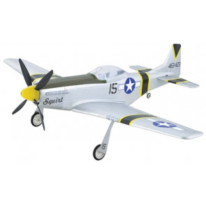 Page 19 | ALL AIRPLANE MODELS Remote Controlled Hobby