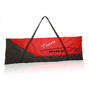 """Wing Tote 82"""" Single Wing Bag"""