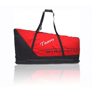 """Wing Tote 52"""" Double Wing Bag"""