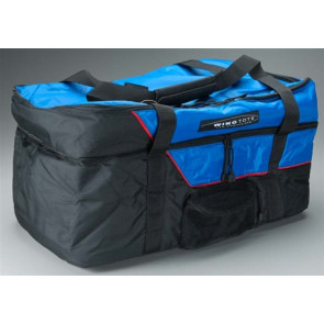 Wing Tote Short Course Truck Tote