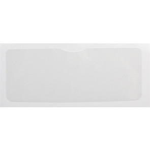 RC Armour JR 9XII Transmitter Screen Protector