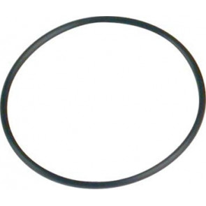 XTM O-Ring FOR XTM 247 Backplate