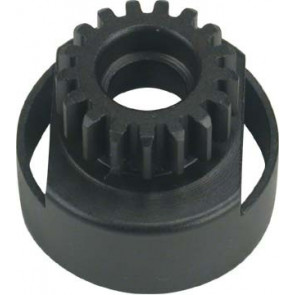XTREME CLUTCH BELL 17T