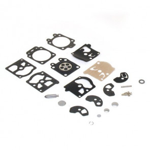 ZENOAH G23/26 Carb Repair Kit