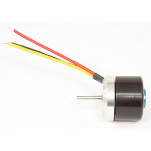 Airborne Models Outrunner Brushless Motor 28/26 For Geared Drive