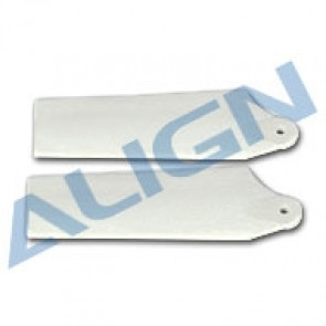 ALIGN 42mm Tail Blade