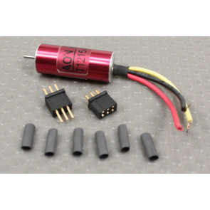 AON THRUST BRUSHLESS 5000 RPM
