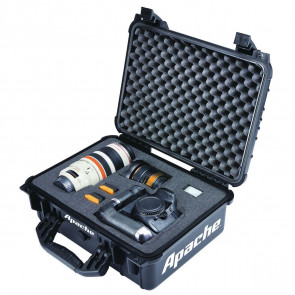 APACHE PROTECTIVE CASE 16IN