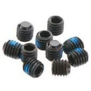 ARRMA Set Screw 5x5mm (10)