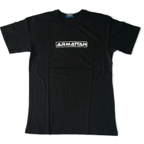 Armattan T-Shirt Large