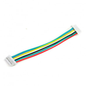 AIRBOT 8 PIN OMNIBUS TO 4 IN 1 ESC CABLE V2
