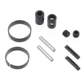 Associated CVA Rebuild Kit TC6.1