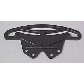 Associated Front Bumper TC3