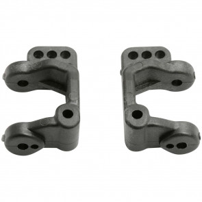Associated Caster Block 25 Degree Left & Right GT2