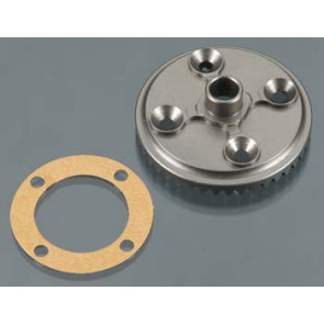 Associated Light Differential Ring Gear RC8