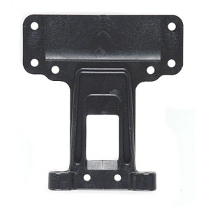 Associated Rear Chassis Plate RC10B4