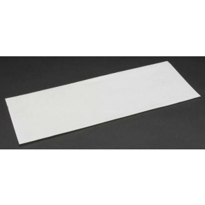 Associated Chassis Protective Sheet