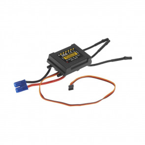 Atomik 30A Water-Cooled Brushless ESC Barbwire XL Boat