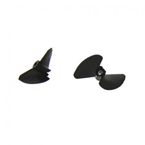 Atomik R/C - Propeller, for Barbwire 2/3 RC Boat