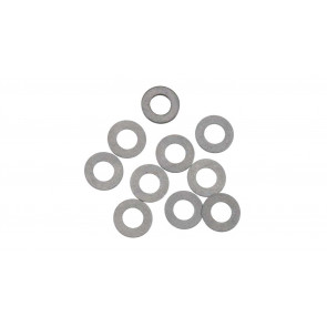 AXIAL Washer 4x8x0.5mm (10)