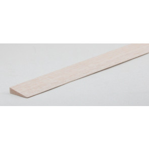 "BALSA USA 1/2 X 2 X 36"" AILERON/TRAILING EDGE STICK"