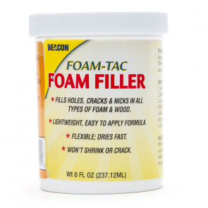 BEACON FOAM FILLER