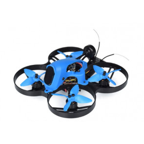 BETAFPV Beta85X 4K Whoop Quadcopter (4S) - FlySky