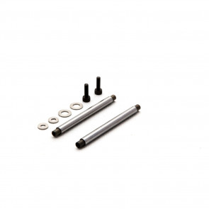 Blade 360CFX Spindle Set