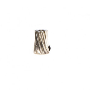 Blade 10T Helical Steel Pinion:270 300 360 450