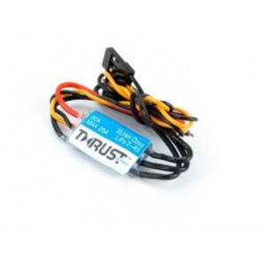 BLADE 20A ESC BLHeli FPV Opto Quad - SINGLE