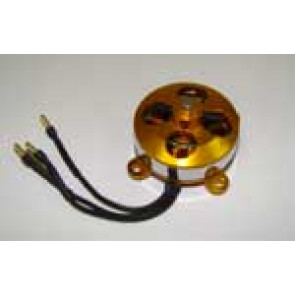 Cheetah A2204/14 1400KV Brushless Outrunner Motor