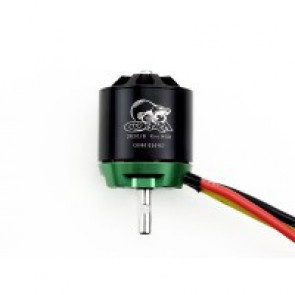 Cobra C-2820/8 Brushless Motor, 1450KV