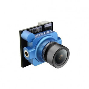 Foxeer Arrow Micro V2 FPV Camera Built-in OSD Plastic Case