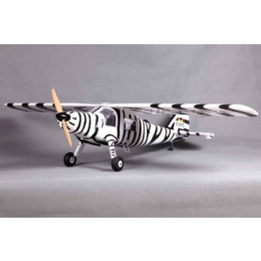 CLOUD NINE DO-27 Zebra