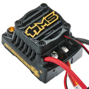 Castle Creations SW4 12.6V 2A BEC WP Sensorless ESC