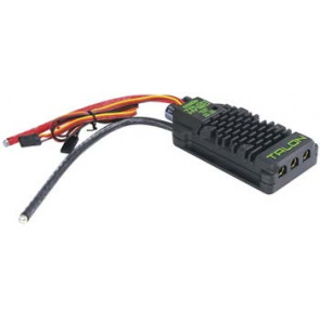 Castle Creations Talon 120 HV 120A 12S ESC