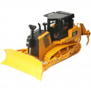 DIECAST MASTERS 1:24 RC Cat® D7E Track Type Tractor