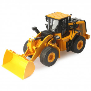 DIECAST MASTERS 1:24 RC Cat® 950M Wheel Loader