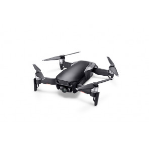 DJI MAVIC AIR (NA) ONYX BLACK